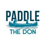 Event Home: 26th Annual Manulife Paddle the Don